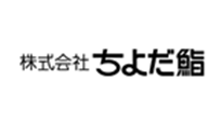 http://www.chiyoda-sushi.co.jp/