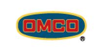 http://omco-taiyo.co.jp