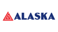 http://www.alaska.vn/