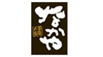 http://www.nakaya-ryokan.com/