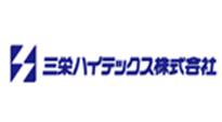 http://www.sanei-hy.co.jp/