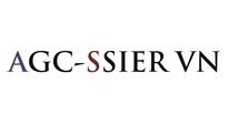 www.agc-ssier.com/vn/