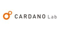 http://cardano-lab.com/