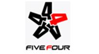 http://www.five-four.co.jp