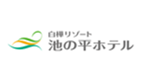 http://hotel.ikenotaira-resort.co.jp/
