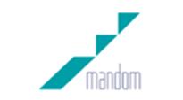 http://www.mandom.co.jp/index.html
