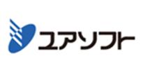 https://www.mitsui-kinzoku.co.jp/group/yoursoft/